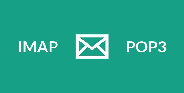 Configurare mail IMAP sau POP3?