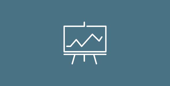 7 Instrumente pentru analiza vizitatorilor pe website