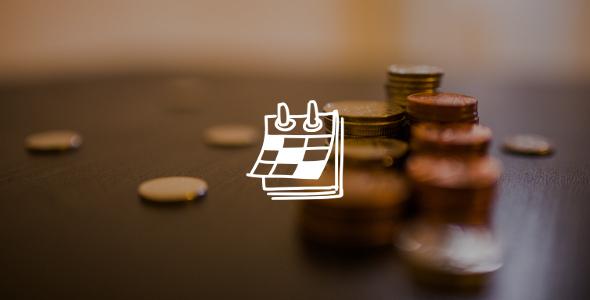 Garantia restituirii banilor in 30 de zile