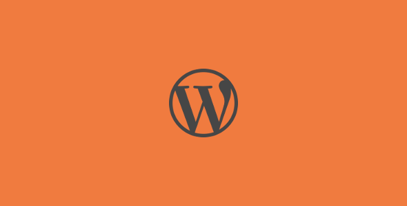 Plugin-uri si teme WordPress Gratuite