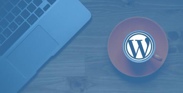 .htaccess pentru link-uri prietenoase in WordPress
