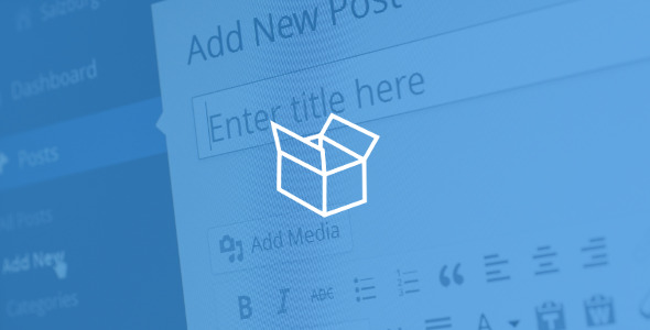 Pachete de gazduire WordPress la Zooku