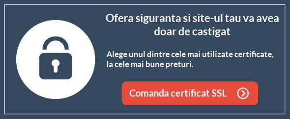 google-SSL-securitate