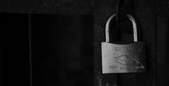 Cum sa faci redirectarea traficului de pe HTTP catre HTTPS cu .htaccess
