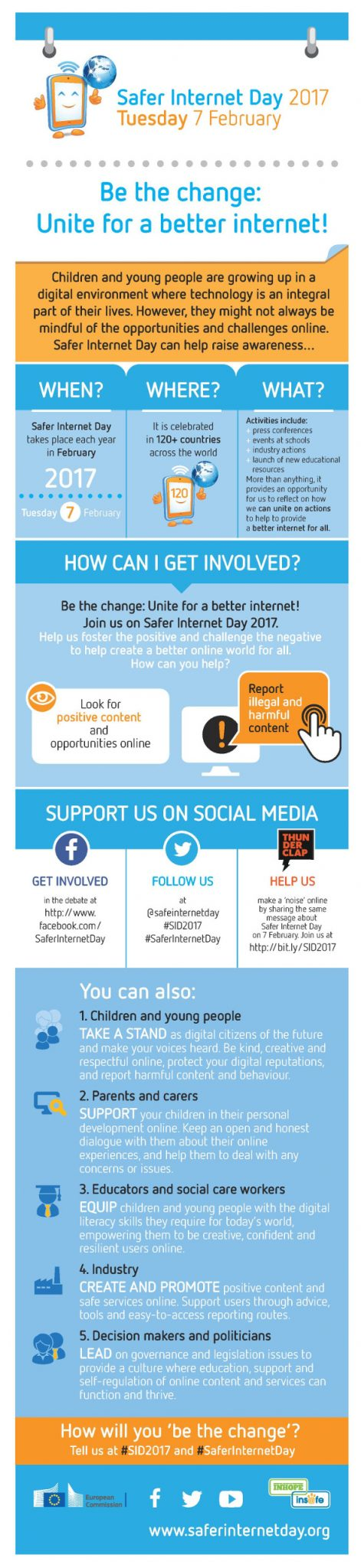 infografic_internet mai sigur2