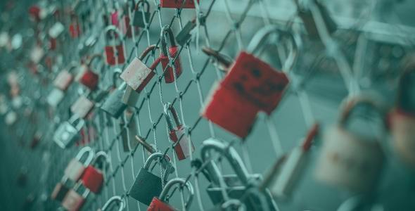 Am scos taxa de instalare la certificatele SSL!