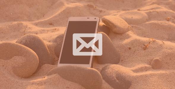 Stiai ca: Poti configura orice email pe aplicatia Android Gmail?