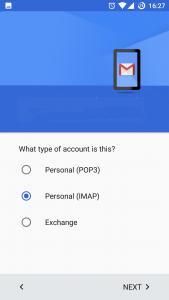 setari gmail3