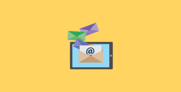 Cum sa forwardezi un email ca si atasament