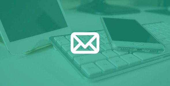 Zooku update: Am introdus o noua functie de forward pentru email