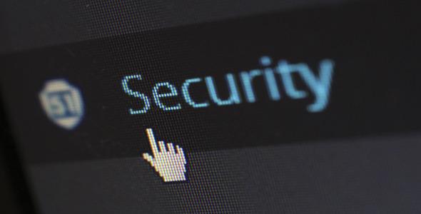 Zooku Update: SSL Let's Encrypt pentru clientii fideli