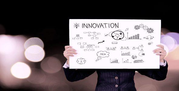 NOU! Pachetul StartUp pentru business-uri de succes
