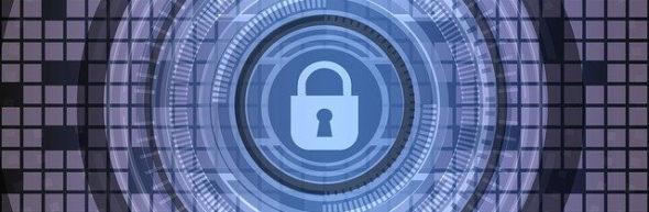 Noi solutii de Backup pentru siguranta site-ului tau