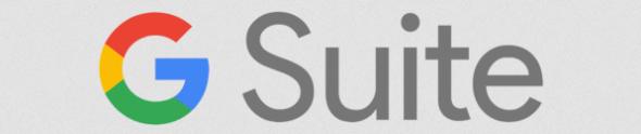 Cum comanzi un domeniu .ro pentru G Suites for Education?
