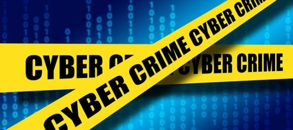 Cum afectează certificatele SSL rezultatele căutărilor