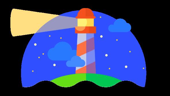 Despre Google Lighthouse