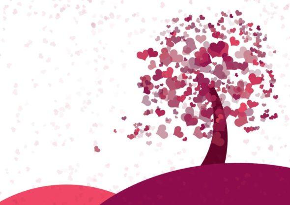 Pregătește-ți business-ul pentru Ziua  Îndrăgostiților !